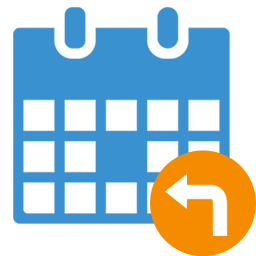 Reparieren Outlook-Kalender