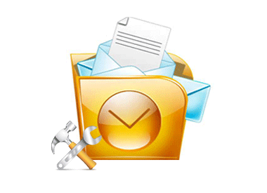 Outlook Mailbox Reparatur Software