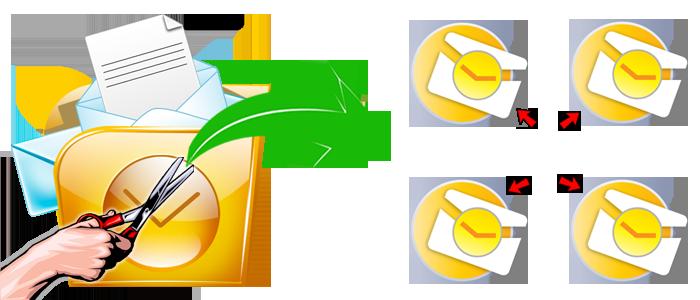 Outlook pst reparieren, wenn pst beschädigt ist