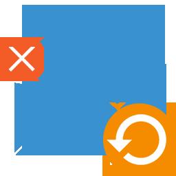corrompu réparation de fichiers Outlook 2003 PST