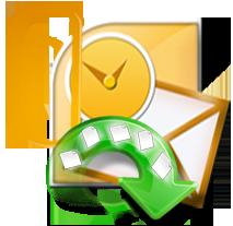 Outlook-E-Mail-Anhänge wiederherstellen