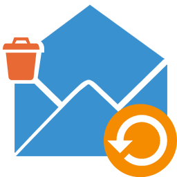 Recover deleted Outlook attachments