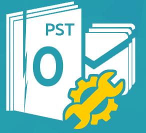 .PST Repair Software