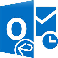 Microsoft Outlook .PST Fix