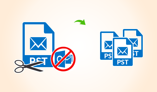 Outlook.pst has reached its maximum size