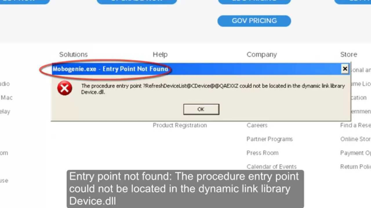 إصلاح خطأ في نقطة إدخال Outlook غير موجود-0x800ccc0f outlook