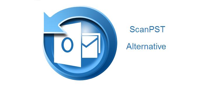scanpst free alternative
