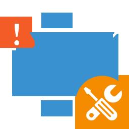 Outlook Scanpst.exe Failed