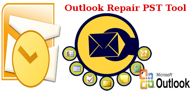 Free Install of MS Outlook 2007 Scanpst.exe