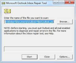 outlook 2000 premium inbox repair tool