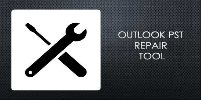 Stellar Phoenix Outlook PST Repair