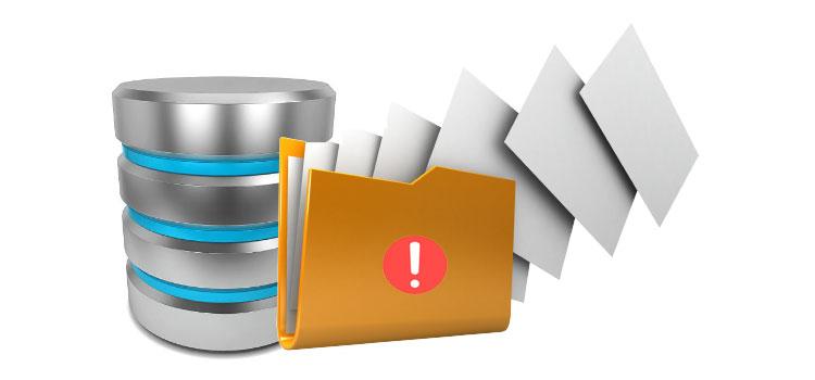 Maximale PST-Größenbeschränkung für verschiedene Outlook-Versionen