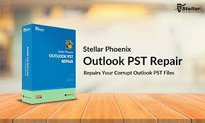ستيلر فينيكس التوقعات PST إصلاح 2016