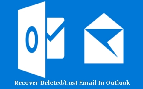How To Recover Email Outlook 2010 After Crash?-0x800CCC07 error