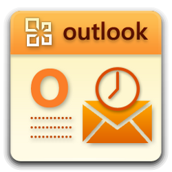 Fix Outlook 2016 Search Problems