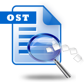 Fixing OST File Missing Error in Outlook 2010