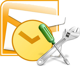 Solve Outlook 2007 Problems in Windows 8