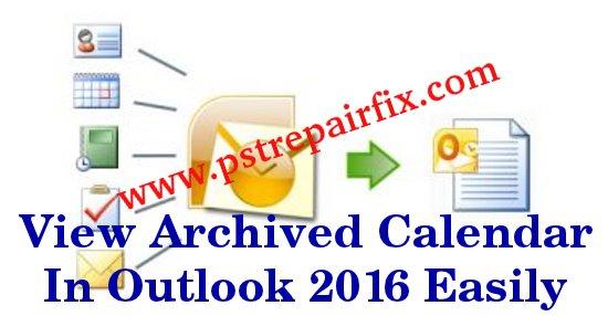 عرض التقويم المؤرشفة في التوقعات 2016